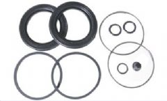 Volvo 900, 940, 960 Front Caliper Repair / Rebuild Kit